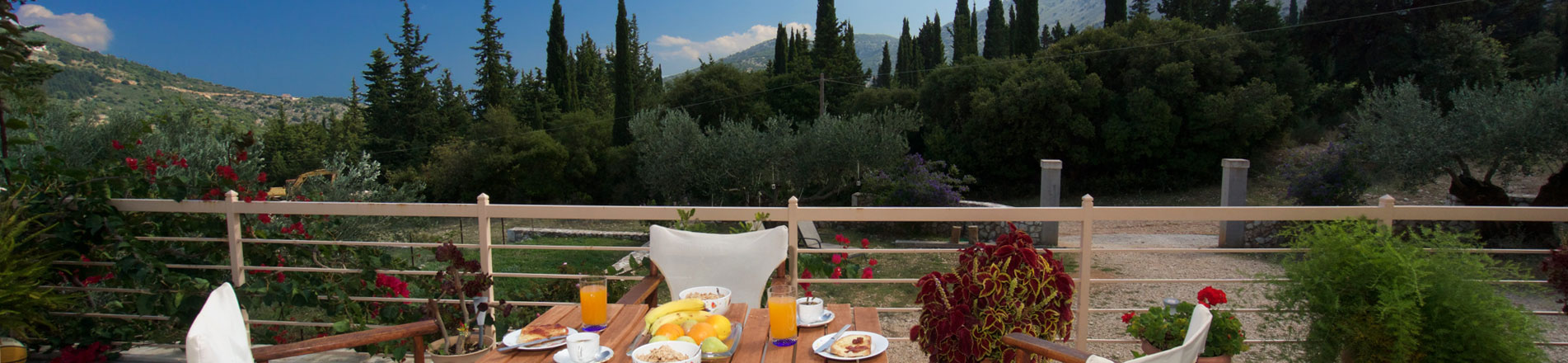 anatoli-villa.gr-balcony-slider