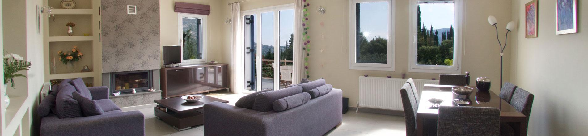 anatoli-villa.gr-living-room-slider