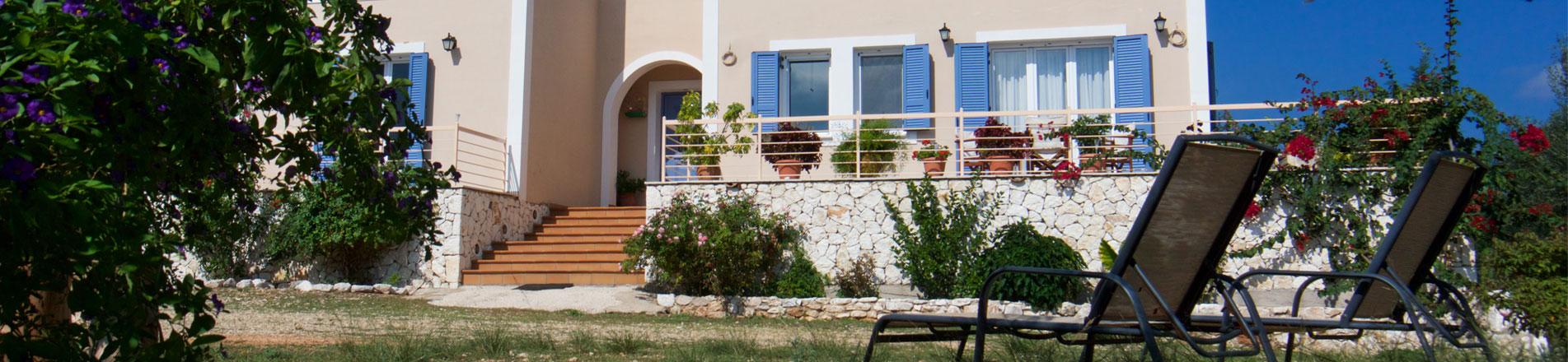 anatoli-villa.gr-sun-beds-slider